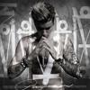 Mark My Words - Justin Bieber