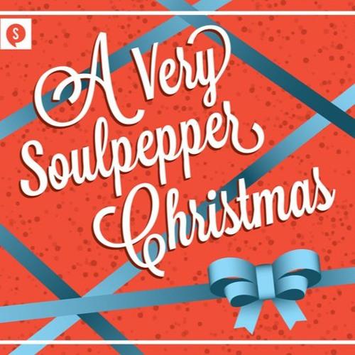 O Holy Night - Saidah Baba Talibah - A Very Soulpepper Christmas -  TEASER