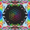 Coldplay Ft Beyoncé Hymn For The Weekend Ash Remix Mp3