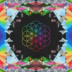Coldplay ft. Beyoncé - Hymn For The Weekend (Ash Remix)