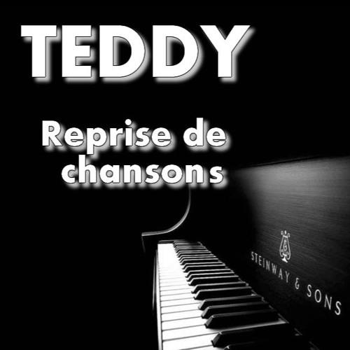 Teddy - Kendji Girac - Les Yeux De La Mama