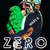 Chris Brown - Zero (Miles B. Cover)