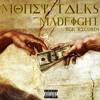 Madfight - Money Talks (prod By Loggan) 2013 Remastered mp3