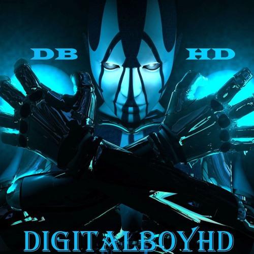 Digitalboyhd-Allarm