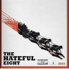 The Heavy - Same Ol' 'Instrumental' (The Hateful Eight Trailer Song)