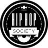 Hip Hop Soc - Cosy Christmas Break Mix: DINESH