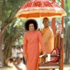 Rama Krishna Hari