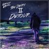 Nikey Vital - The Diary II - Detour - 02 - Big Dreams