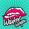 Evelina feat. Mikael Gabriel - Honey (Winkelwagen Bootleg Remix)