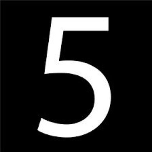 FIVE PALINDROMES (Lukoszevieze & Parkinson)