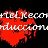 Contigo - Sirenita *(0_0)*(KuartelRecords)