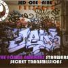 The Force Awakens-Star Wars7-Secret Transmissions [Mix]