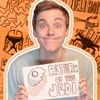 Star Wars In 99 Seconds - Jon Cozart