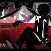 【Kagamine Len】 Sacred Spear Explosion Boy.mp3