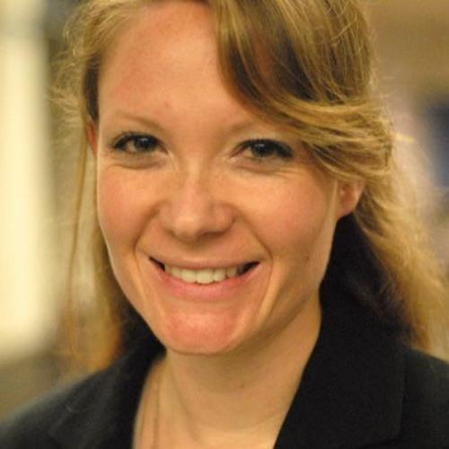 Sara Kroopf