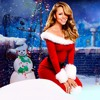 Mariah Carey All I Want For Christmas Is You Acoustic Mp3