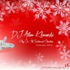 DJ.Adam Klonowski Play On The Instrument Christmas - Dezember 2015