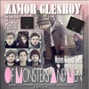 Wolves Without Teeth - Of Monster And Men -  REMIX  By ZAMOR GLENROY