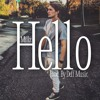 Hello (Adele Hip Hop Cover)(Prod. By Deff Music) mp3