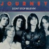 Don't Stop Believin' by Journey (cover)