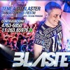 FEID - MORENA - BLASTERMIX2015 - 98 -