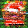 Mad Cow Sound Presents: A Reggae Christmas, Wednesday,Dec 23
