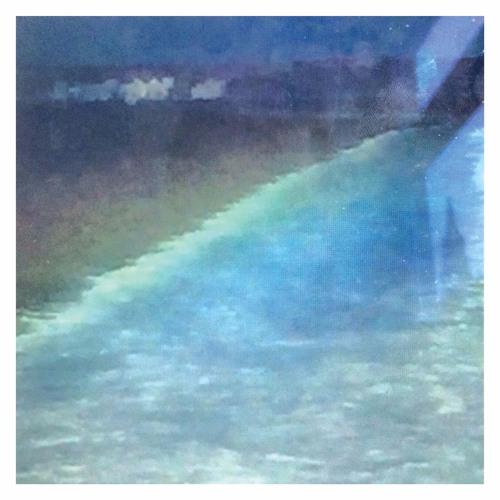 Homies Cliff (Side B excerpt)