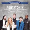 Mary Did You Know Pentatonix Mp3
