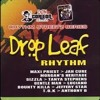 Download Drop Leaf Riddim 2005 Mix - DJ Smilee Mp3