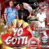 DJ.904 PRESENTS THE BEST OF YO GOTTI LEAK