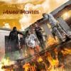 Manny Montes feat Divino - Mi Sueño