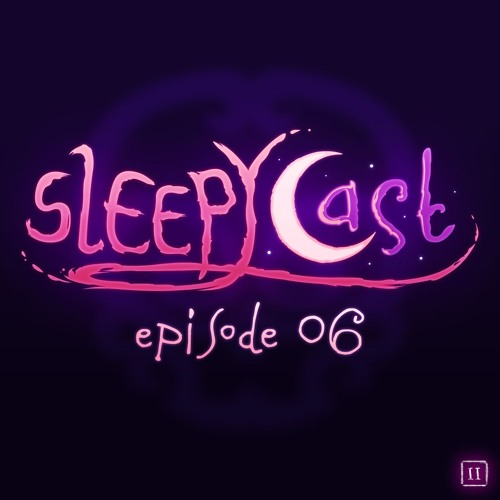 SleepyCast S2:E6 - [Griefing and Game Design]