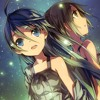 Amber Run ~I found NIGHTCORE~