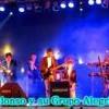 ALONSO Y SU GRUPO ALEGRIA - SINGLE PROMOCIONAL MI PRIMER AMOR
