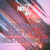 Calvin Harris - Bounce ft. Kelis (Nick7ven Remix) (BOOTLEG) [Buy = FREE DOWNLOAD]