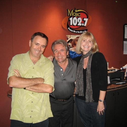 Davy Jones of The Monkees - Tribute Montage