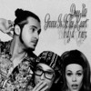 Deee-lite - Groove Is In The Heart (BDJD Classic Touch RMX)