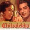 Chitralekha (1964) - Title Music - Imrat Khan (sitar) + Zarin Daruwala (Sarod)
