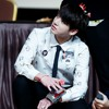 Download bts butterfly short cover Mp3