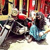 Jadoo Hai Nasha Hai - Rapper Baba KSD Erotic Love Rap Hindi Bollywood