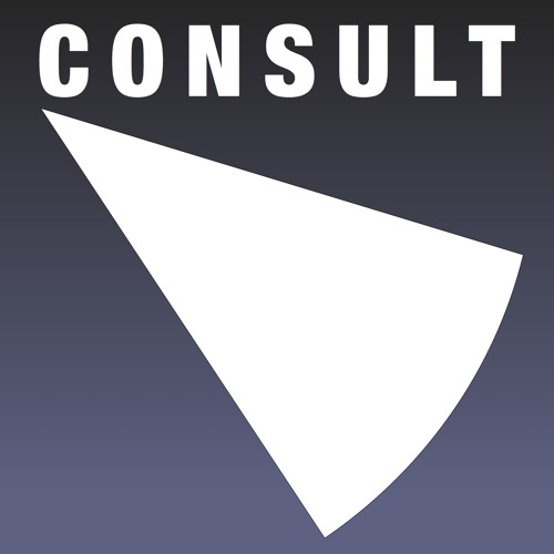 Episode 6: Open Source Licensing