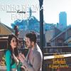 Ridho Rhoma - Bulan Terbelah Di Langit Amerika (feat. Fazura) mp3