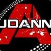 Sander van Doorn ft. MOTi - Lost (dj danny remix)