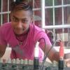 Dj Varun Mix Kuk Doo Kuroo Ku Chicken Remix(58832930)
