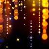 Kenny G Christmas instrumental (saxophone)