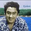 Chalte Chalte Mere Ye Geet Yaad Rakhna- Gourav Singhal (Tribute to Kishore Da)