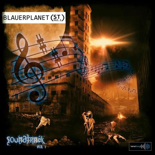 Blauer Planet Soundtrack - Vol. 1