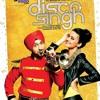 Title Song   Disco Singh   Diljit Dosanjh Adrija Gupta