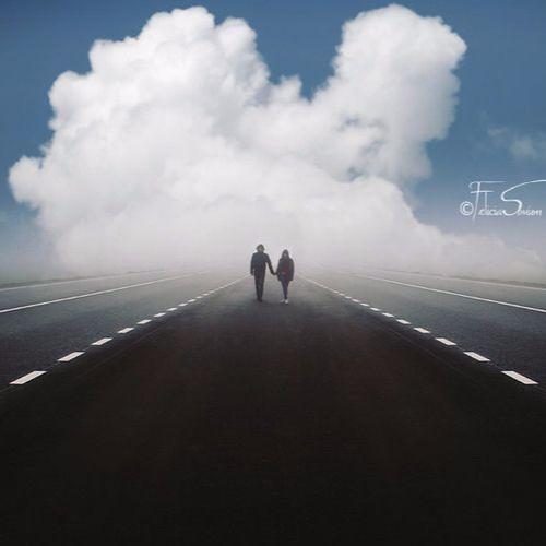 YouAndI [2014] (Free Download)