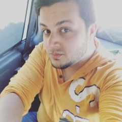 Channa - Sartaj - Virk - Ft - Garry - Sandhu - Latest - Punjabi - Song - 2015
